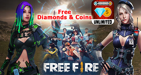 free-fire-free-diamonds