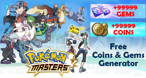 Pokemon-masters-gems