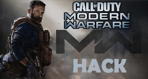 call of duty mw hack