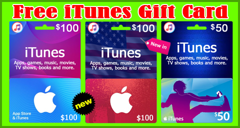 free-itunes-gift-card