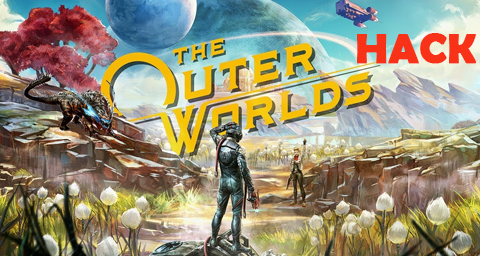 the-outer-worlds-hack